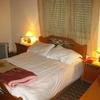Sweet Dreams Hostel