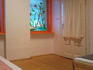 Szeged Downtown Hostel