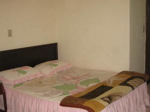 Taipei Kunming Hostel