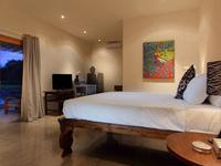 The Apartments Canggu