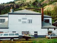 The Bingen School Inn