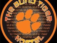 The Blind Tiger