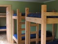 The Cona Hostel