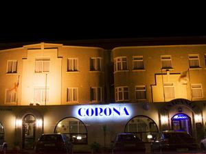 The Corona
