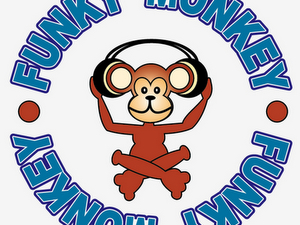Thefunkymonkeyhostel