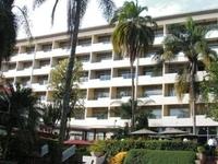 The Kivi Milimani Hotel