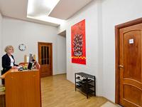 The Monk's Bunk Vilnius
