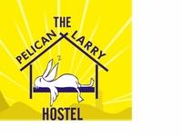The Pelican Larry Hostel