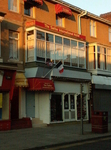 The Satter International Hotel - Central Blackpool