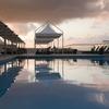 The Victoria Hotel Malta