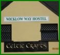 The Wicklow Way Hostel