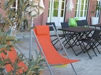 This is Lisbon Hostel