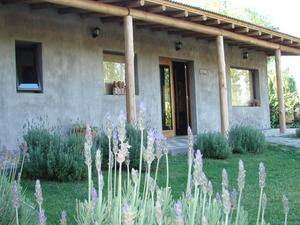 TikayKilla Lodge & Wines
