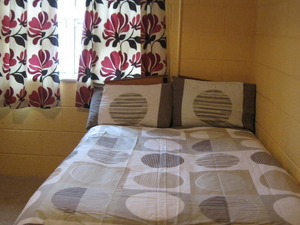 Tralee Holiday Lodge