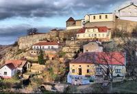 Travellers Hostel Znojmo
