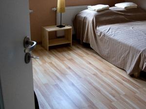 Trzy Kafki Mini Apartments