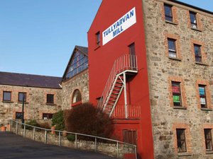 Tullyarvan Mill Hostel