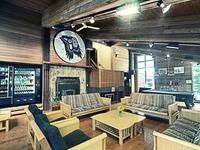 UBC Whistler Lodge