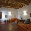 Uffizi Apartments