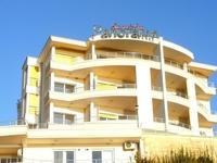Ulcinj apartments
