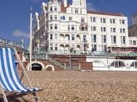 Umi Brighton
