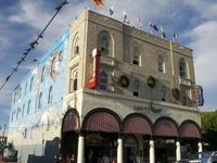 Venice Beach Cotel