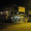 Via Via Tonsupa