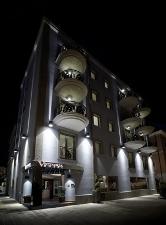 Victoria Hotel Pescara