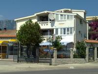 Vila Jadran