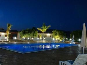 Villa Alisia