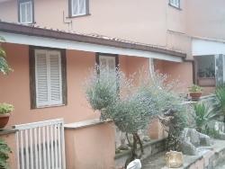 Villa D'Avack