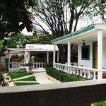 Villa Esther Hostel