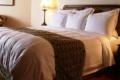 Visitel Hotel Montreal
