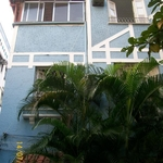 Wave Guest House