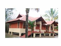 Wayanad Nature Resort