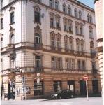 Welcome Hostel Prague Center