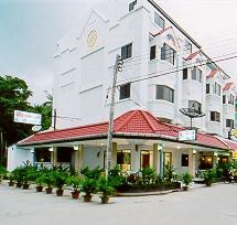 Welcome inn Hotel