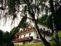 Weltsprachen Guesthouse