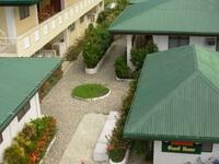 White Beach Guesthouse
