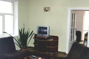 Yalta Apartments