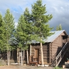 Yellowstone Economy Apartments