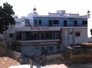 Youth Hostel Bikaner