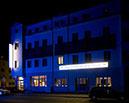 Youth Hostel Bochum