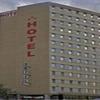 Zuglo Hotel - Budapest