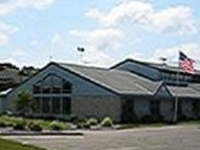 AmericInn Lodge & Suites of Fergus Falls