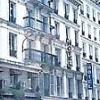 Ate Bristol Republique