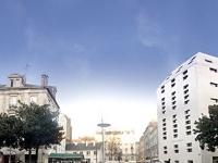 Atel La Perouse Hotel
