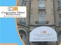 Atel Concordia