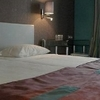 Hotel Atn