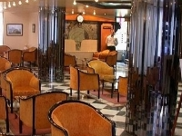 Atel Tayhan Hotel